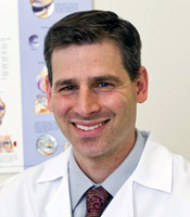 Michael Codsi, MD